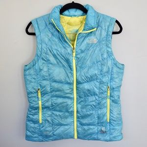 The North Face Summit Series Women's Vest